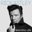 Rick Astley Beautiful Life (Edit)