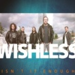 Wishless