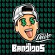 MC Davo Los Bandidos