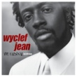 Wyclef Jean The Carnival Extras - EP