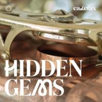 カレファックス・リード五重奏団 前奏曲、フーガと変奏曲 作品18 前奏曲
