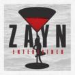 ZAYN Entertainer