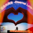 "ADOLINKER""s 運命共同体 -Eternal Love-"