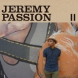 JEREMY PASSION Bad Days feat. Brian Reith
