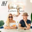 Kim Herold Blue Eyes Lemon Queen