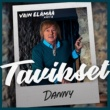Danny Tavikset (Vain elämää kausi 8)