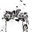 Sardeska Intro