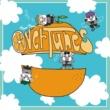 OverTone OverTunes