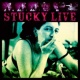 Erika Stucky Stucky Live