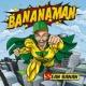 Sean Banan Bananaman