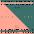 Jam Hsiao How Much I Love You (feat. Yoga Lin)