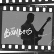 The Bamboos Broken (feat. J-Live)