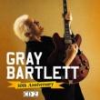 Gray Bartlett