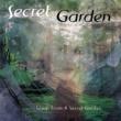 シークレット・ガーデン Songs From A Secret Garden