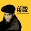 Allen Hoist