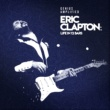 クリーム Eric Clapton: Life In 12 Bars [Original Motion Picture Soundtrack]
