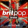 The Cory Band Britpop Brass