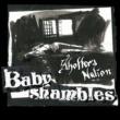Babyshambles French Dog Blues