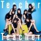 AKB48 猫アレルギー(Team 4)