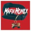 Mafia Honey Koira