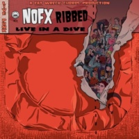 NOFX Cheese/Where's My Slice?