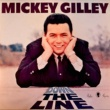 Mickey Gilley Lonely Wine