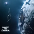 Coheed and Cambria Prologue