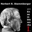 Norbert R. Stammberger