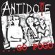 Antidote Go Pogo