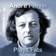 André Previn Honeysuckle Rose