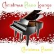 Christmas Piano!