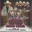 Los Incomparables De Tijuana Te Aplacas o Te Aplaco