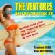 THE VENTURES ザ・ベンチャーズ・ベスト・ヒット・コレクション30