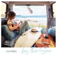 Lisa Halim by the Sea