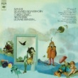 Walter Berry Des Knaben Wunderhorn (Remastered): Der Schildwache Nachtlied