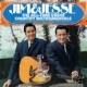 Jim & Jesse All-Time Great Country Instrumentals