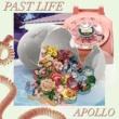 Past Life Apollo