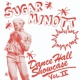 Sugar Minott Dance Hall Showcase, Vol. II