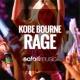 Kobe Bourne Rage