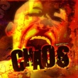 Blood Chaos