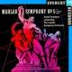 London Symphony Orchestra Mahler: Symphony No. 5 in C-Sharp Minor