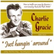 Charlie Gracie Baby I Got You