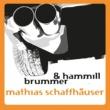 Mathias Schaffhäuser Brummer