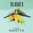 Tubbe