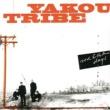 Yakou Tribe