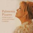 Palmenia Pizarro Papa