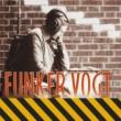 Funker Vogt