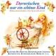 Philharmonischer Kinderchor Dresden Frau Holle, Frau Holle, die schüttelt ihre Betten aus