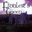 Fiddler's Green The Creel