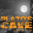 Plato's Cave Golden Ray